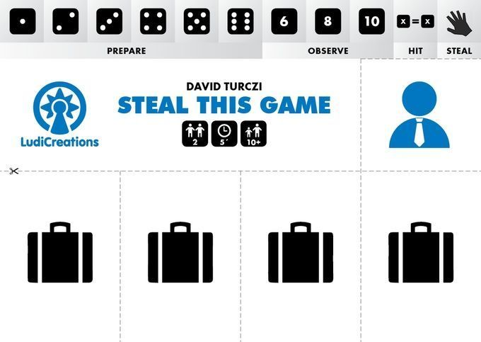 Steal+This+Game+%5Btrans.components%5D