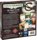 Arkham+Horror%3A+The+Card+Game+%E2%80%93+The+Forgotten+Age%3A+Expansion+%5Btrans.boxback%5D