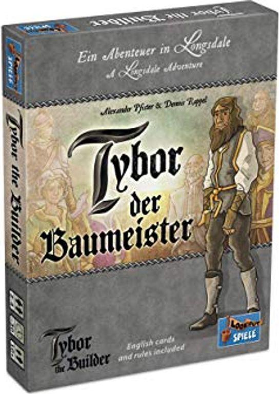 Tybor+der+Baumeister