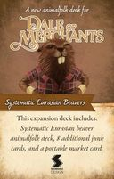 Dale+of+Merchants%3A+Systematic+Eurasian+Beavers
