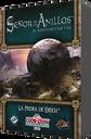 El Señor de los Anillos: El Juego de Cartas - La Piedra de Erech