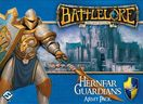 BattleLore (Second Edition): Hernfar Guardians Army Pack