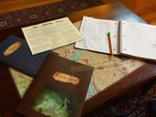 Sherlock Holmes Consulting Detective: Jack the Ripper & West End Adventures gameplay