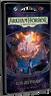 Arkham Horror: El Juego de Cartas – Ecos del Pasado: Pack de Mitos
