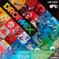 DropMix: Hip-Hop Playlist Pack (Mirrors)