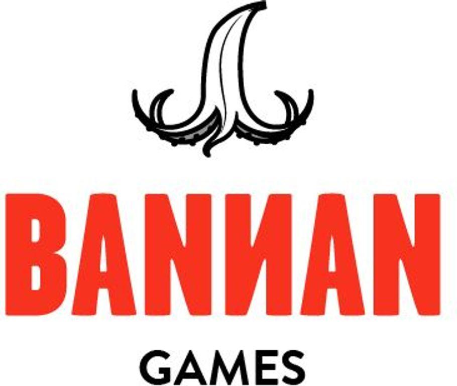 Bannan+Games