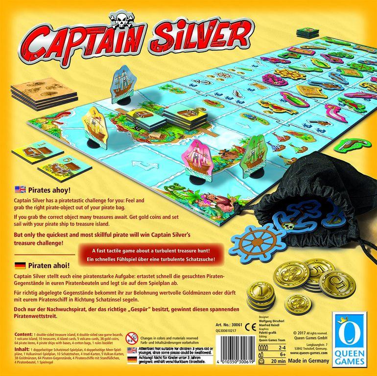 Captain+Silver+%5Btrans.boxback%5D