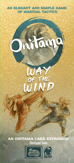 Onitama%3A+Way+of+the+Wind