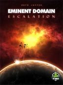 Eminent+Domain%3A+Escalation