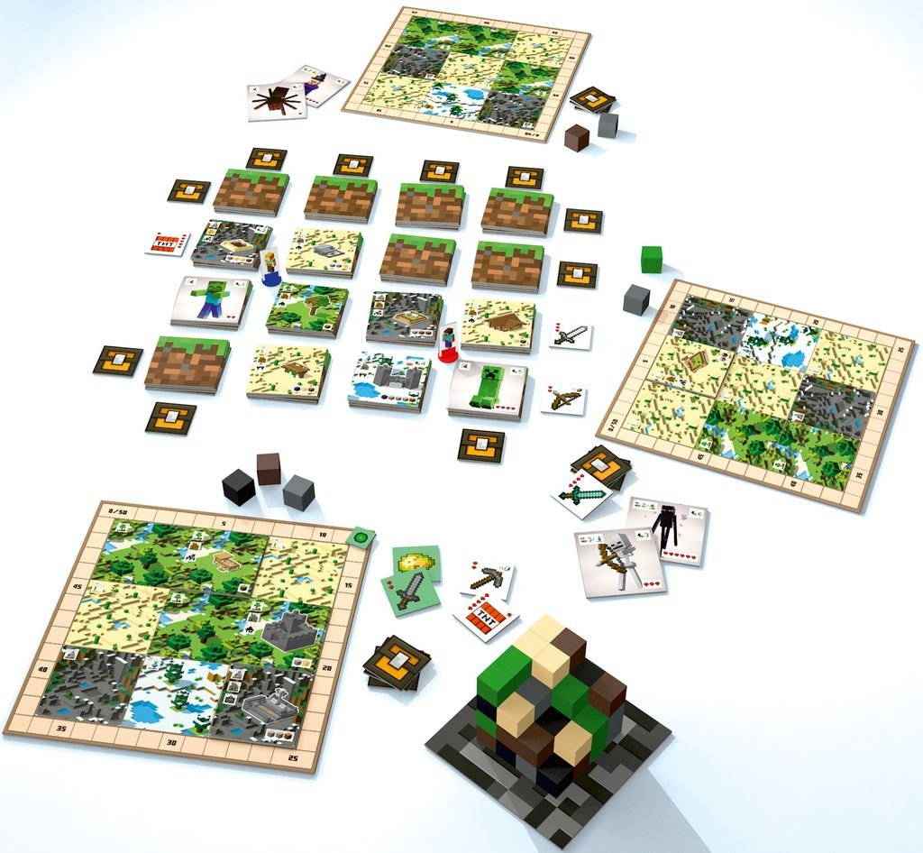 Minecraft%3A+Builders+%26+Biomes+%5Btrans.components%5D