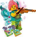 LEGO® VIDIYO™ Folk Fairy BeatBox minifigures