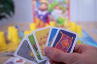 Fabulantica cards