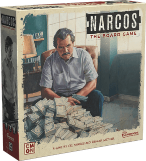 Narcos%3A+The+Board+Game