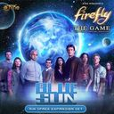 Firefly%3A+The+Game+-+Blue+Sun