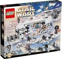 LEGO® Star Wars Assault on Hoth™