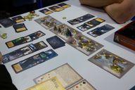 Andor: Chada & Thorn gameplay