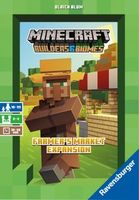 Minecraft: Farmer's Market Expansion