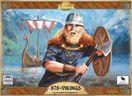 878 Vikings - Invasiones de Inglaterra