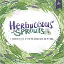 Herbaceous+Sprouts