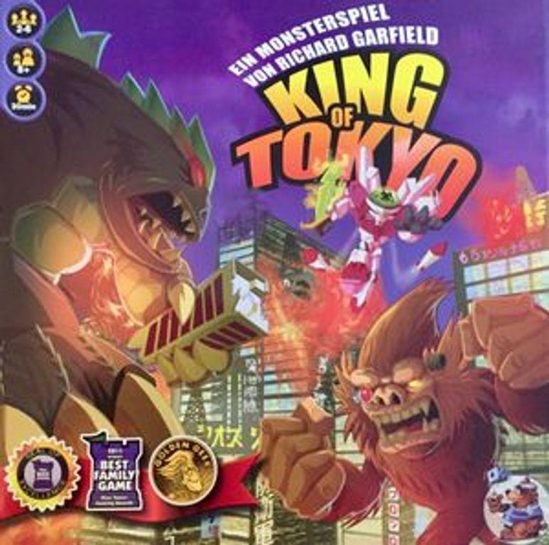 King+of+Tokyo
