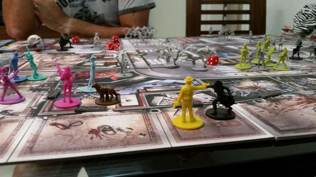 Zombicide%3A+Angry+Neighbors+%5Btrans.gameplay%5D