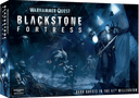 Warhammer+Quest%3A+Blackstone+Fortress