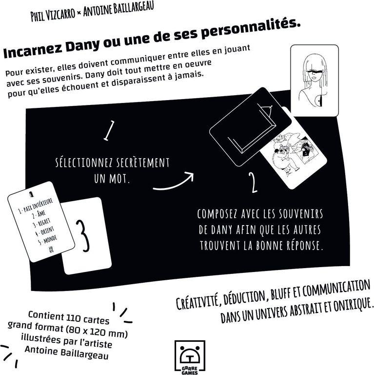 DANY+%5Btrans.manual%5D