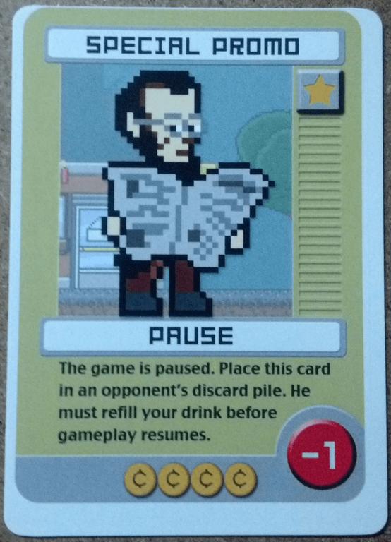 Pixel+Lincoln%3A+The+Deckbuilding+Game+%5Btrans.card%5D