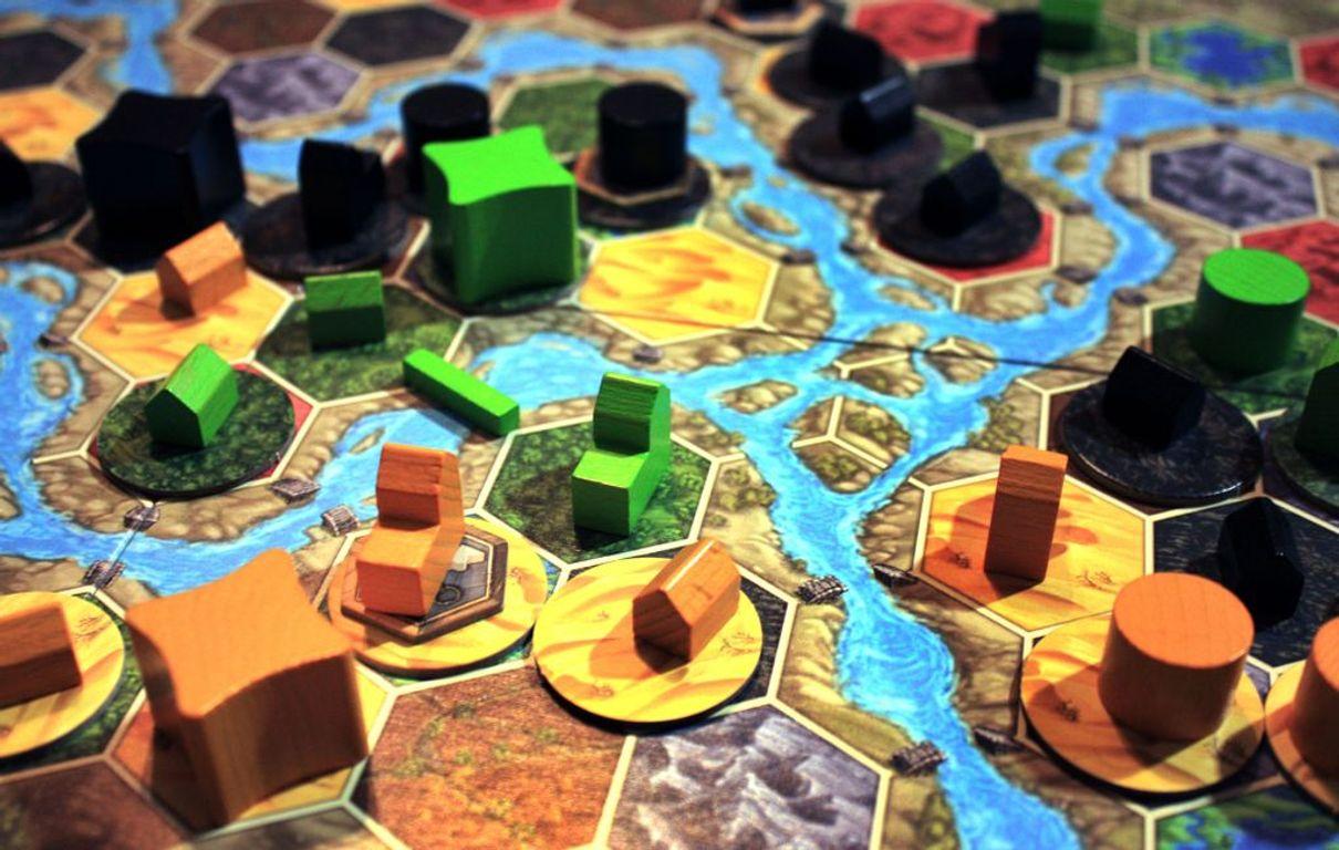 Terra+Mystica+%5Btrans.gameplay%5D