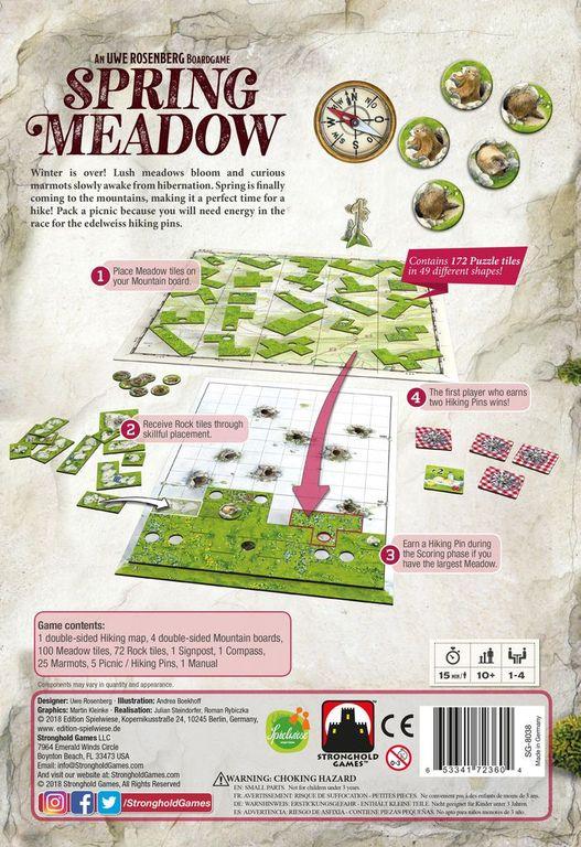 Spring+Meadow+%5Btrans.boxback%5D