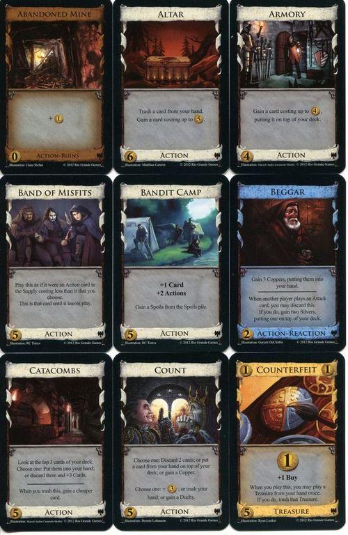 Dominion%3A+Dark+Ages+%5Btrans.keywords.cards%5D