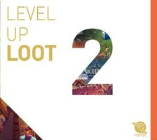 Level Up Loot 2