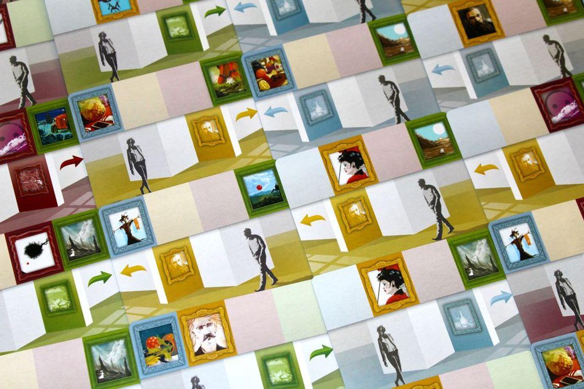 ArtSee cards