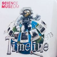 Timeline: Science Museum