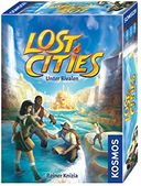 Lost+Cities%3A+Unter+Rivalen