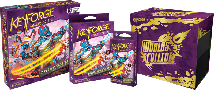 Fantasy+Flight+Games+unveils+KeyForge+Worlds+Collide