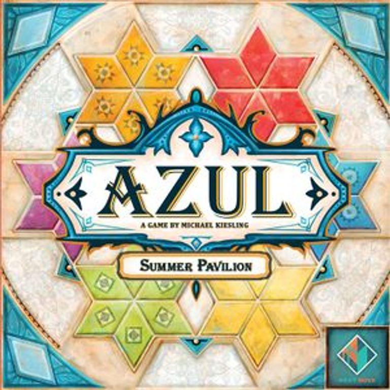 Azul%3A+Summer+Pavilion