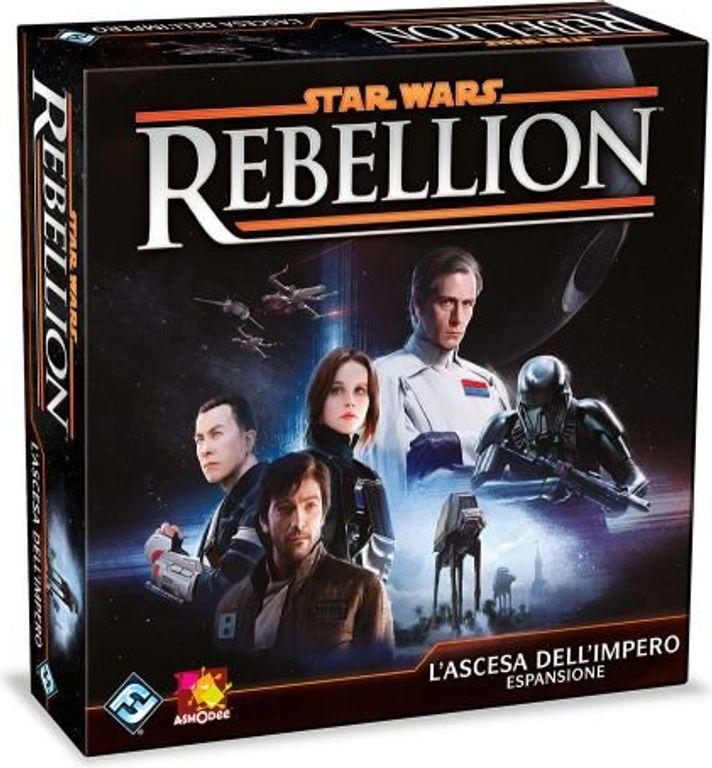 Star+Wars%3A+Rebellion+-+L%27Ascesa+dell%27Impero