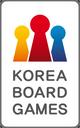 Korea Boardgames co., Ltd.