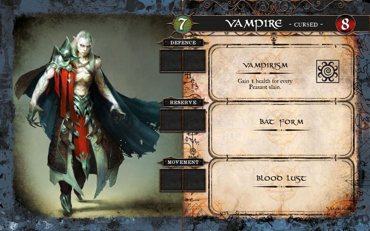 Village+Attacks+Vampire+%5Btrans.card%5D