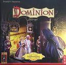 Dominion: Intrige! (Tweede Editie)