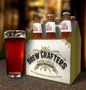 Brew+Crafters