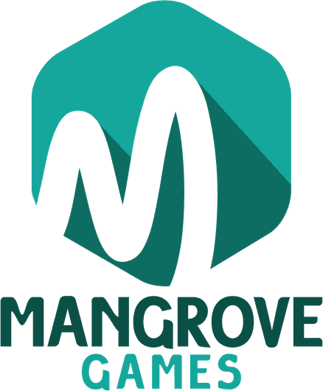 MANGROVE+GAMES
