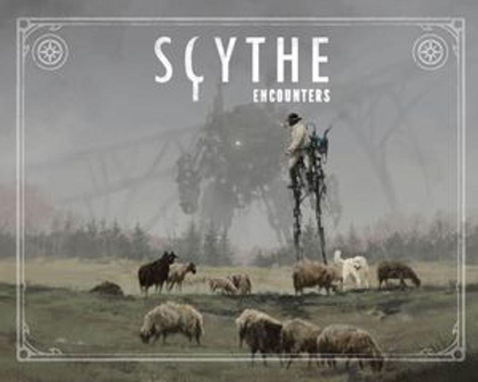 Scythe%3A+Encounters