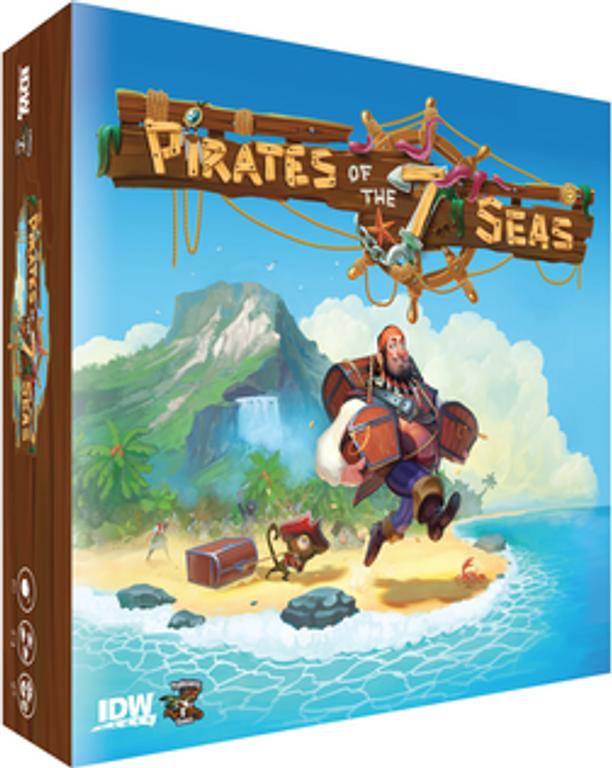 Pirates+of+the+7+Seas