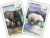 Cardline: Animals cards