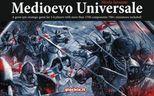 Medioevo Universale
