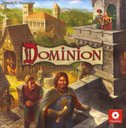 Dominion: L'Intrigue