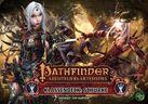 Pathfinder Abenteuerkartenspiel: Klassendeck - Schurke