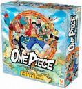 One Piece: Adventure Island